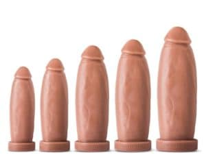 hankeys_bosshogg-dildo-sizes